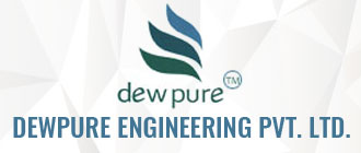 DEWPURE ENGINEERING PVT.LTD