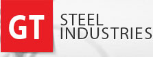 G. T. Steel Industries