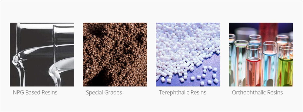 Polyester Resin,Fibre Glass Mat Manufacturers and Suppliers