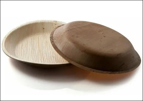 Palm Leaf Plates Manufacturer,Areca Leaf Plates Supplier