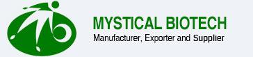 Mystical Biotech