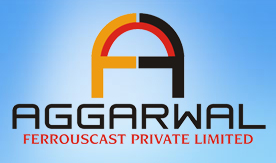 Aggarwal Technocast Pvt. Ltd.