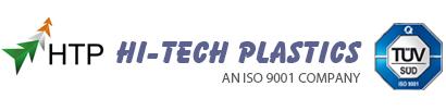 Hi-Tech Plastics