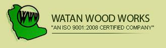 Watan Wood Works