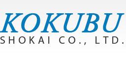 Kokubu Trading Corp.