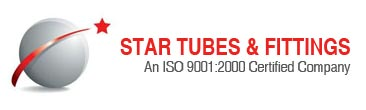 Star Tubes & Fittings