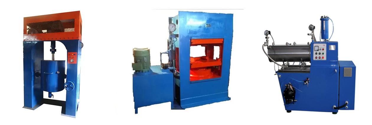 Industrial Hydraulic Press Manufacturer,Hydraulic Press Supplier