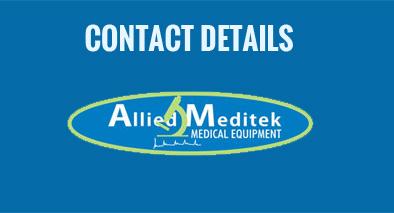 Allied Meditek