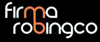 Firma Robingco