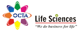 Octa Lifesciences
