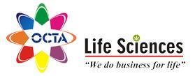 Octa Lifesciences