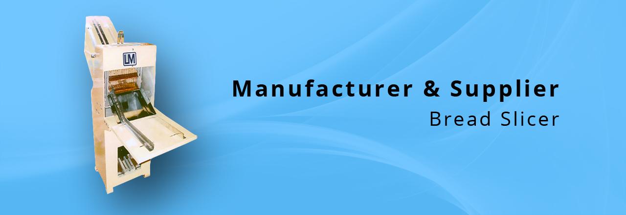 Uttam Machinery