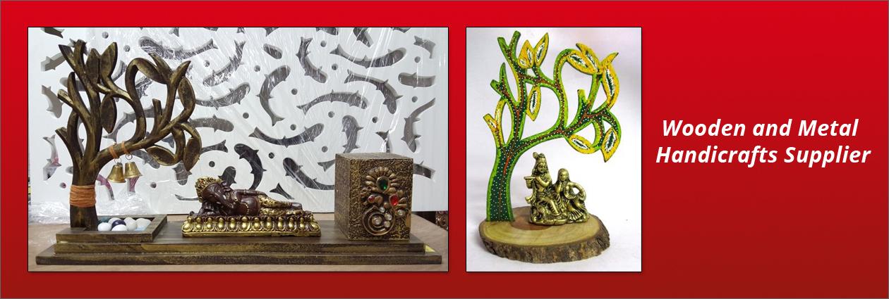 Ganesh Statue Supplier Indiamarble Ganesh Statue Manufacturerexporter