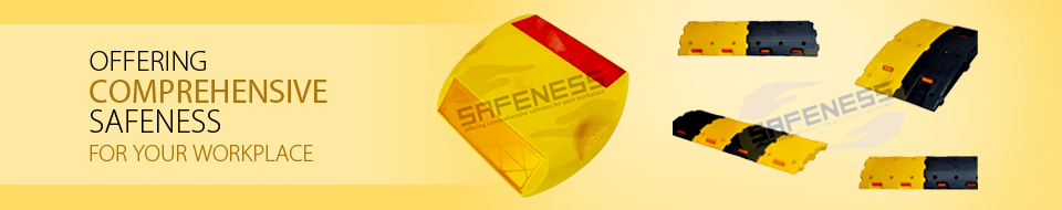 Safeness Quotient Limited  Banner