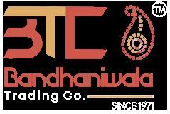 Bandhaniwala Trading Co.