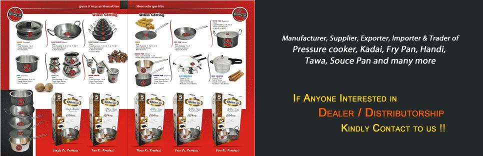 Kitchen Appliances Manufacturer In India,Kitchen Utensils Supplier