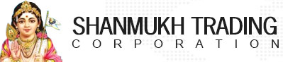 Shanmukh Trading Corporation