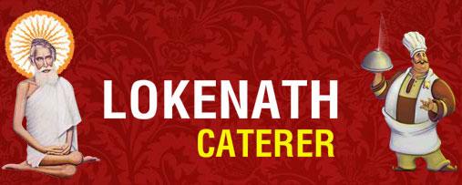 Lokenath Caterer