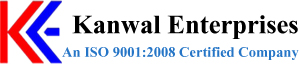 Kanwal Enterprises