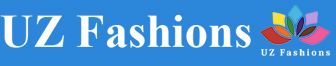 UZ Fashions