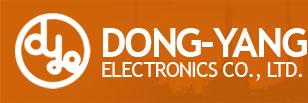 DONG YANG ELECTRONICS CO., LTD.
