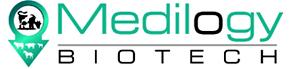 Medilogy Biotech