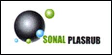 Pharmaceutical Intermediates Manufacturer Mumbai,Pharmaceutical