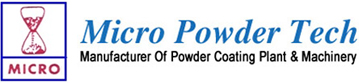 MICRO POWDER TECH