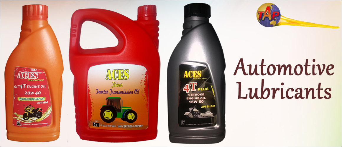 Industrial Lubricants Manufacturer,Turbine Oil Additive