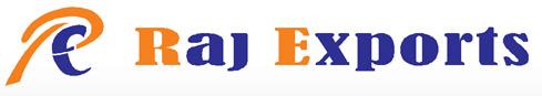 Raj Exports