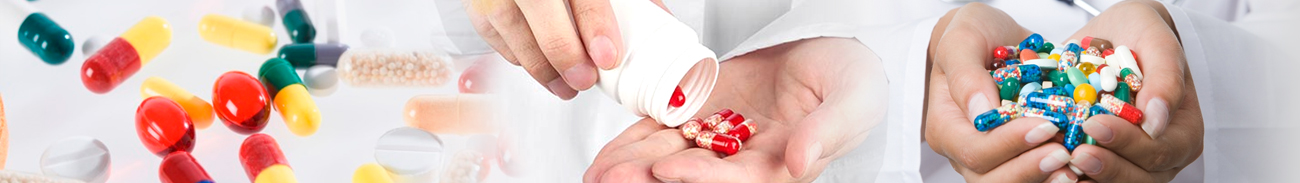 Ambica Pharma Banner