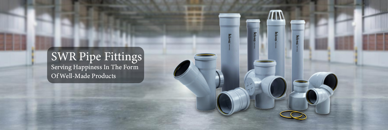 UPVC Pipe Fittings Manufacturer,CPVC Pipe Fittings Exporter,HDPE