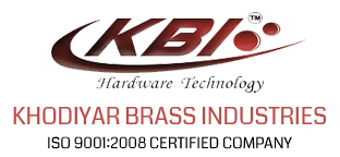 Khodiyar Brass Industries