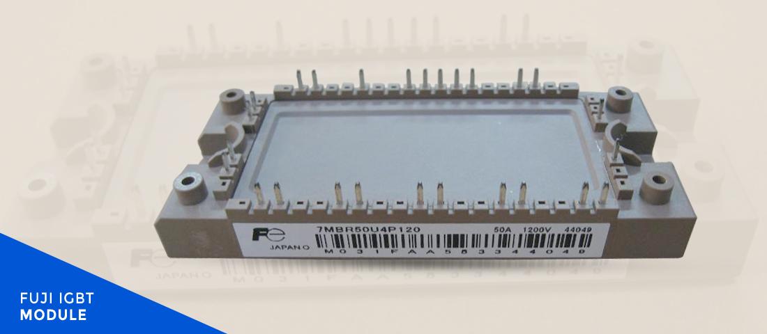 10pk 20K-1//2W 5/% Carbon Film Resistors HR20K