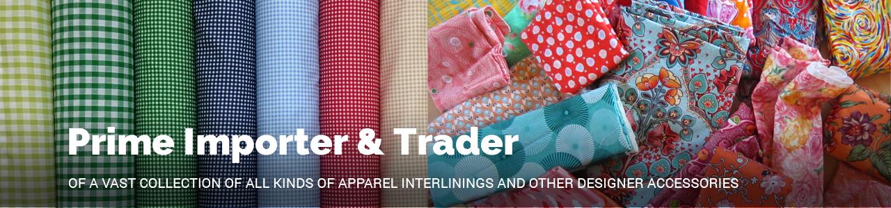 Lining Fabrics Supplier,Lining Fabric Trading Company,Lining Fabric