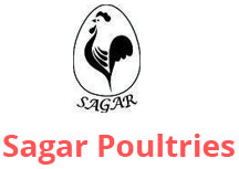 Sagar Poultries Pvt. Ltd.