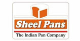 Sheel Industries