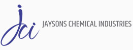 JAYSONS CHEMICAL INDUSTRIES