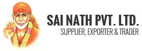 Sai Nath Pvt. Ltd