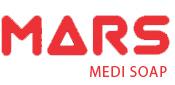Mars Medisoap