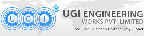 UGI ENGINEERING WORKS PVT. LIMITED