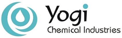 Yogi Chemical Industries