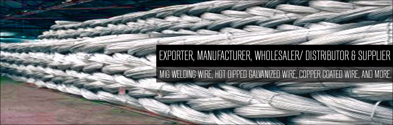 Fancy Mig Welding Wire Manufacturers Sketch - Schematic Diagram ...