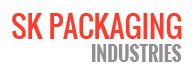SK Packaging Industries