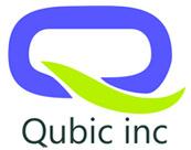 Qubic Inc