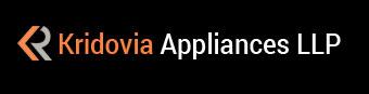 Kridovia Appliances LLP