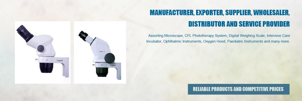 Medical Equipments Machine Manufacturer,Medical Equipments Machine
