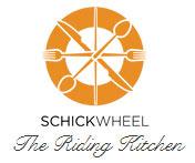 Shickwheel