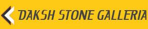 Daksh Stone Galleria