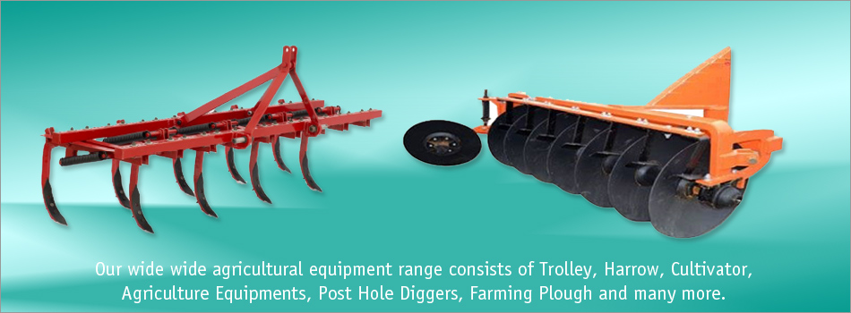 Agricultural Plough Manufacturer,Farming Plough Supplier